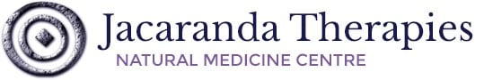 Jacaranda Therapies